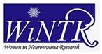 Women in Neurotrauma Research